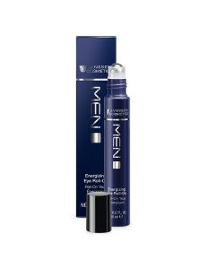 JANSSEN COSMETICS MEN Purifying Wash + Shave