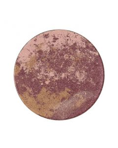 LOOkX Eyeshadow nr. 904 Boheme pearl+