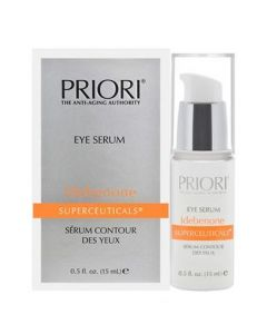 PRIORI Eye Serum Idebenone