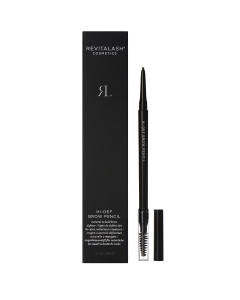 REVITALASH COSMETICS HI-DEF TINTED BROW GEL | Soft Brown