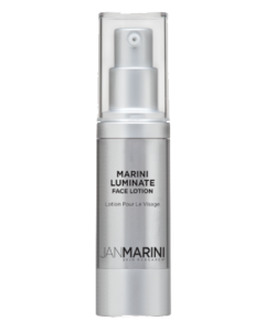 JANMARINI Marini Physical Protectant Broad Spectrum SPF 30