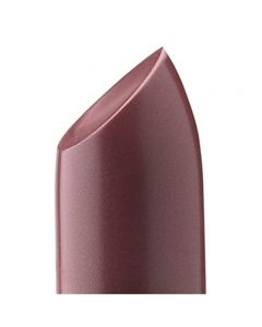 LOOkX Lipstick nr. 85 Iced Brown Pearl