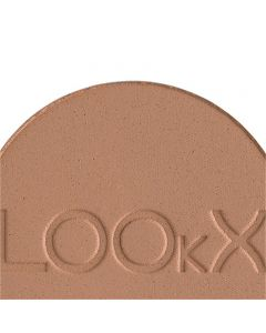LOOkX Sun Protector Powder