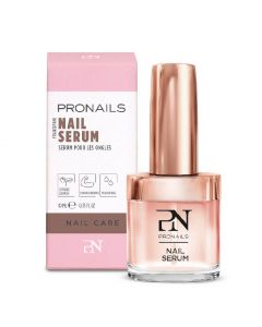 PRONAILS Anti-Age Lightweight Hand Cream