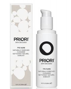 PRIORI Active Cleanser