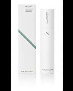 NEODERMA NEO-BALANCE Mattifying Face Cream | Rebalancing Matifying Cream