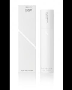 NEODERMA NEO-DEFENSE Face Cream [DRY] | Intelligence Prevent Vitalizing Cream for Dry Skin