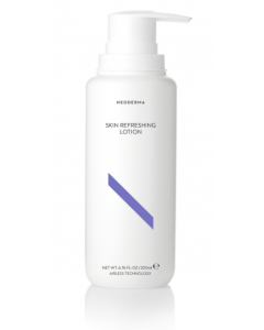 NEODERMA | SKIN REFRESHING LOTION