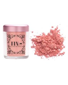 Tinte Mineral Powder Nikki Pink
