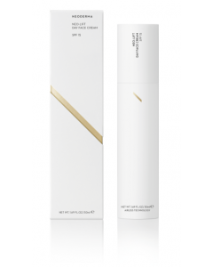 NEODERMA NEO-LIFT Day Face Cream [NORMAL]  Intelligence Advanced Power Lift Day Cream SPF 15 Normal/Combination Skin