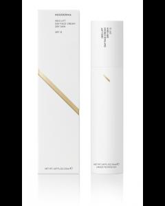 NEODERMA NEO-LIFT Day Face Cream [DRY]   Intelligence Advanced Power Lift Day Cream SPF 15 Dry Skin