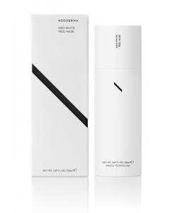 NEODERMA NEO-WHITE Day Face Cream SPF15