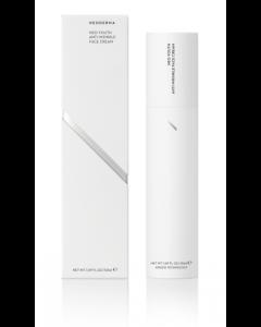 NEODERMA NEO-YOUTH Anti-Wrinkle Face Cream | Intelligence Rejuvenate Wrinkle Smoothing Cream