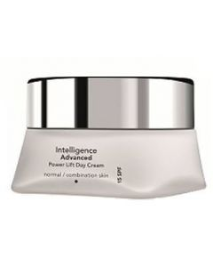 Neoderma Intelligence Advanced Power Lift Day Cream SPF 15 Normal/Combination Skin