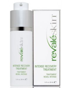 Revaléskin Intense Recovery Treatment