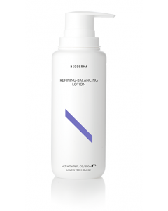 NEODERMA Refining-Balancing Lotion | Herbal Lotion