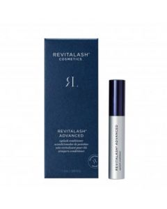 REVITALASH COSMETICS ADVANCED Eyelash Conditioner 1 ml.