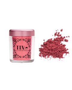 Tinte Mineral Powder Rose Petals