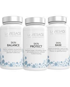 LAVIESAGE Balance|Protect|Base