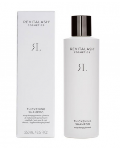 REVITALASH COSMETICS | THICKENING SHAMPOO SCALP THERAPY FORMULA