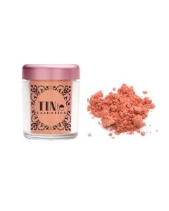 TINTE COSMETICS | MINERAL POWDER - SUN KISSED