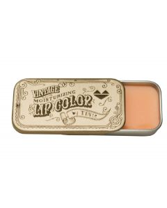 Tinte Vintage Moisturizing Lip Color Cream Soda