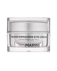 JANMARINI Marini Luminate Face Lotion