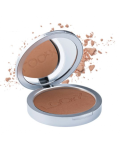 LOOKX | TROPICAL TAN BRONZING POWDER