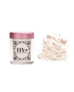 Tinte Mineral Powder Vanilla Sky