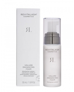 REVITALASH CONDITIONER Thickening Shampoo